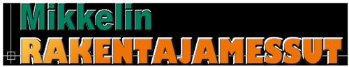 logo 2 riv